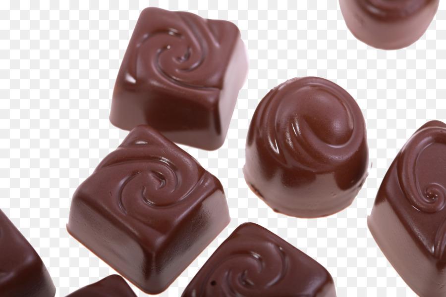 Chocolate Truffle Chocolate Bonbon Bar Praline Geschenke