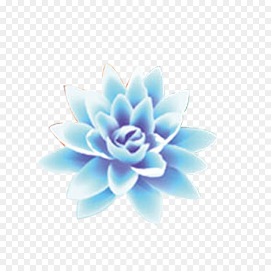 Flower Clip Art Lotus Pattern Png Download 20002000 Free