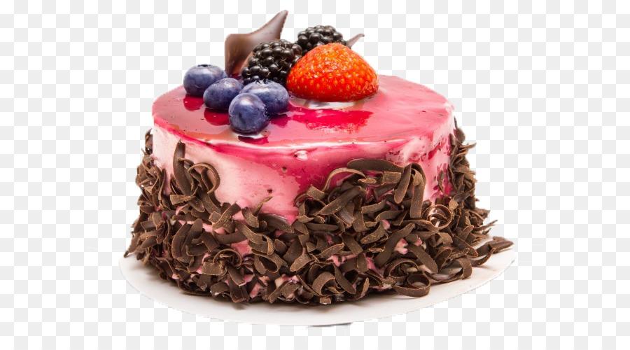 Chocolate cake Birthday cake Tart Bakery Cheesecake fruit cake png