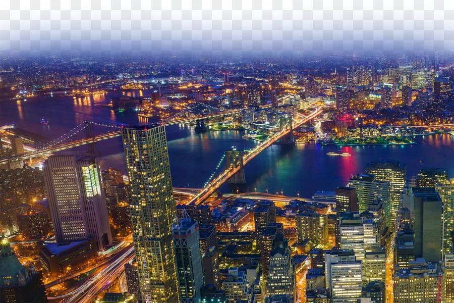 Manhattan IPhone X 5 6s Plus Wallpaper