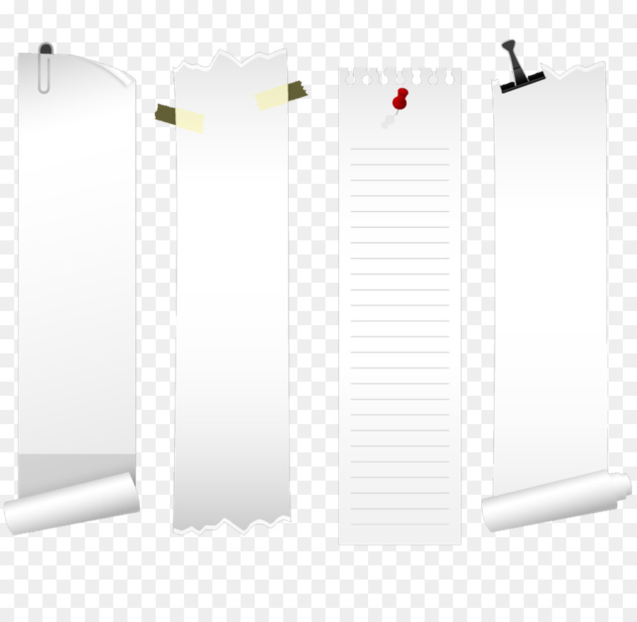 Angle White Bead Notes Article Png Download 1024980 Free