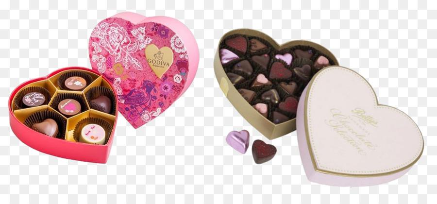 Chocolate Truffle Chocolate Balls Matcha Valentines Day Candy Apple