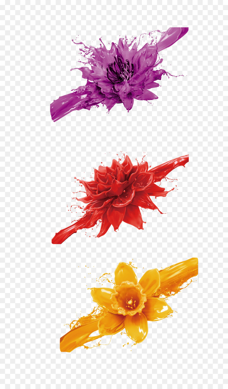 Watercolor painting creative lotus pattern png download 9821670 watercolor painting creative lotus pattern izmirmasajfo