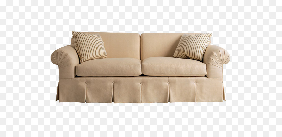 Loveseat Couch Furniture Icon - 3d model home decoration,Simple home ...