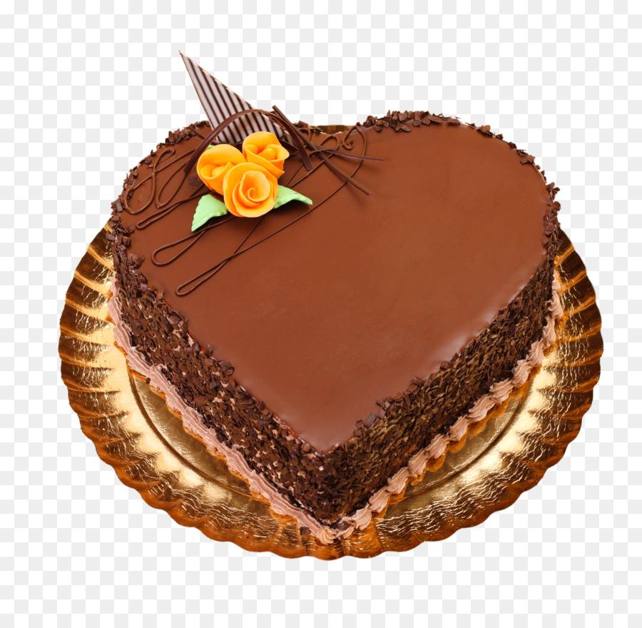 Ferrero Rocher Valentinstag Kuchen Schokolade Herz Liebe Kuchen