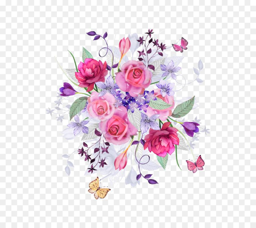 Flower we heart it paper drawing wallpaper pink roses png download flower we heart it paper drawing wallpaper pink roses mightylinksfo
