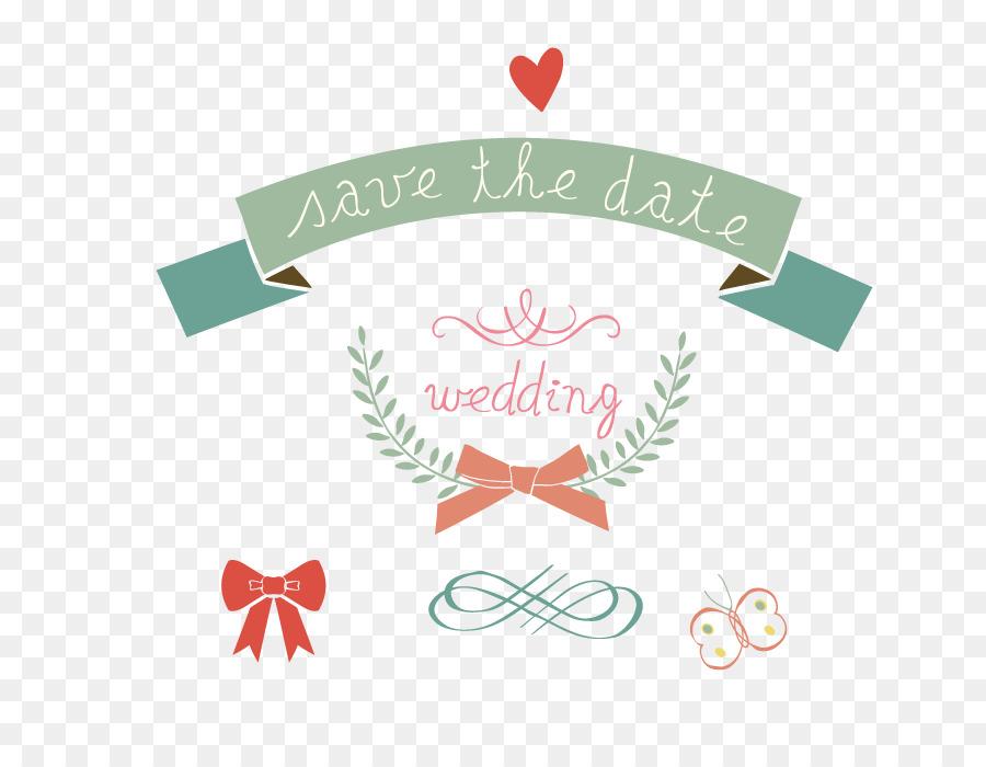 Wedding chinese marriage vector wedding decorative pattern png wedding chinese marriage vector wedding decorative pattern junglespirit Gallery