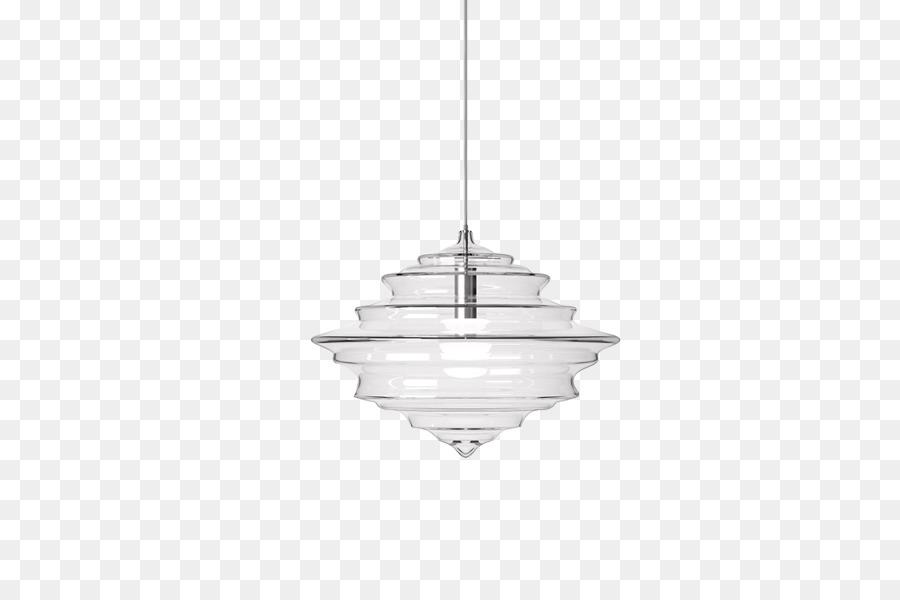 Palais garnier la scala metropolitan opera chandelier lasvit palais garnier la scala metropolitan opera chandelier lasvit silver creative lighting aloadofball Images