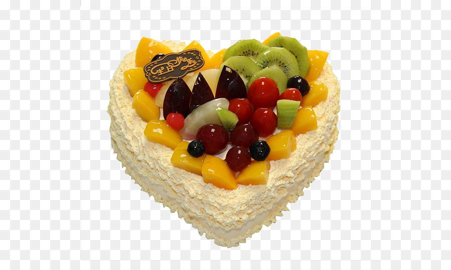 Fruitcake Birthday Cake Cheesecake Chocolate Cake Love Cake Png