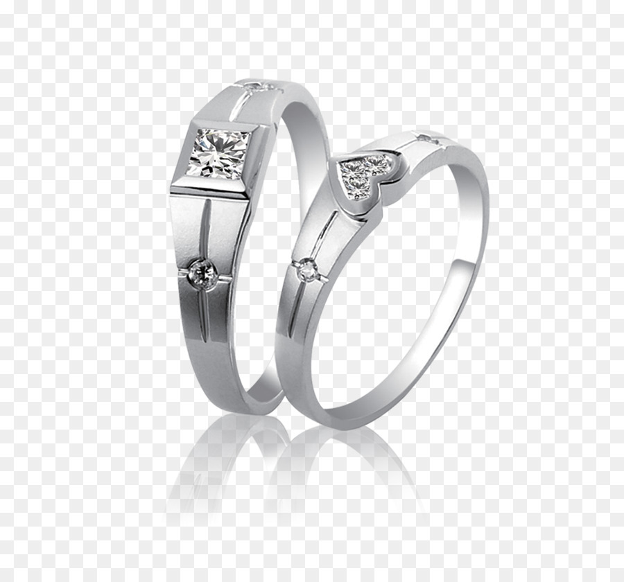 Ring Template Photography - Silver Fresh Rings Decorative Patterns ...