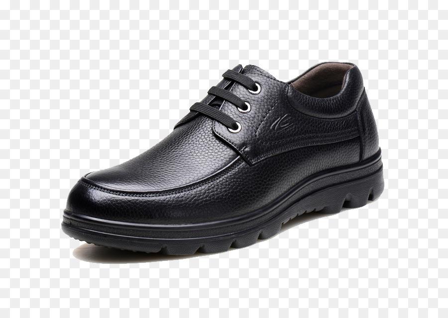 top fashion 05715 24e44 Dänemark-Schuh von ECCO Rabatte und Zulagen Sandale ...