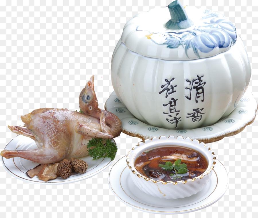 Plate Dish Porcelain Recipe Cuisine Jane Bacteria Simmer Chicken