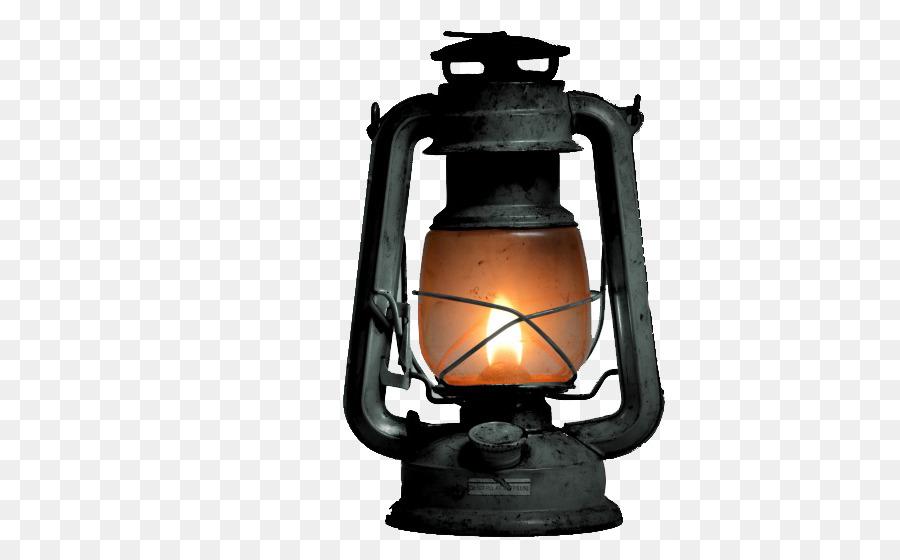 Electric light Kerosene l& Oil l& Lantern - Retro kerosene l& & Electric light Kerosene lamp Oil lamp Lantern - Retro kerosene lamp ...