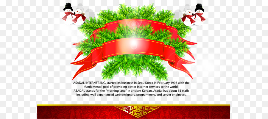 Christmas poster holiday greetings flag merry christmas mall christmas poster holiday greetings flag merry christmas mall hanging flags poster design m4hsunfo