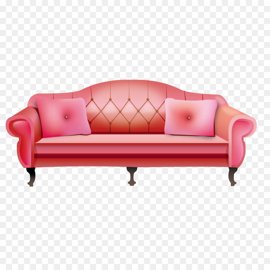 Pink leather sofa Corner Couch Sofa Bed Beautiful Pink Leather Sofas Kisspng Couch Sofa Bed Beautiful Pink Leather Sofas Png Download 1276