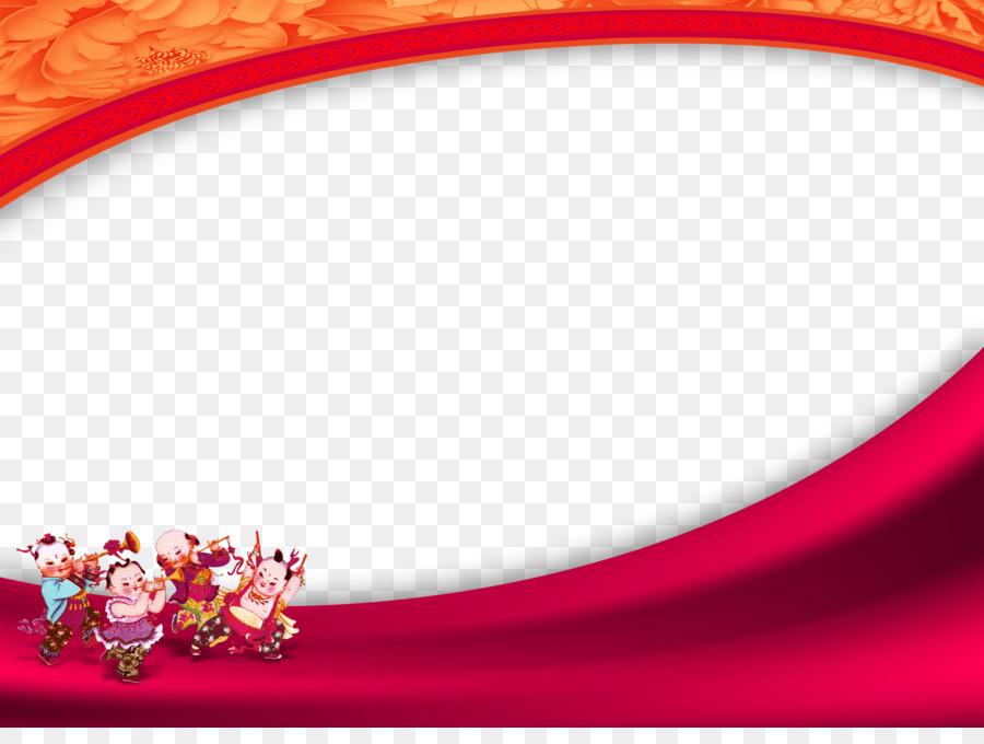 China Cinta de artes Decorativas de Descarga - China Viento festivo ...