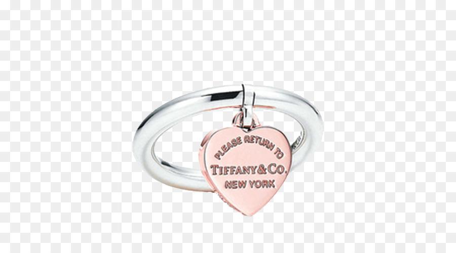 Engagement Ring Tiffany Co Schmuck Herz Tiffany Ring Aus