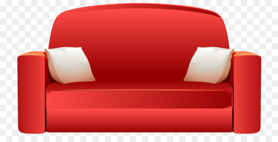 Table Bedroom Furniture Clip Art Furniture Sofa Vector Realistic