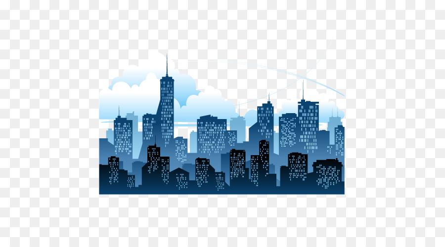 city building clip art vector city building house png download rh kisspng com City Scene Clip Art City Scene Clip Art