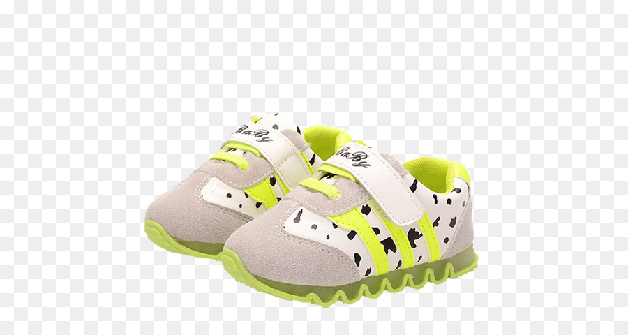 best service 80a54 c0851 Milch Nike Free Schuh Kind Baby Png Schuhe Turnschuhe 6yg7bf