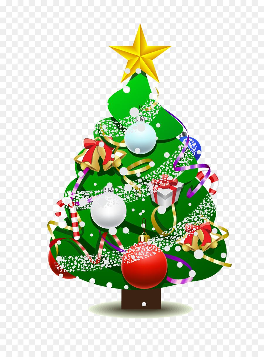 Weihnachtsbaum Christmas Ornament Holiday Weihnachtsbaum