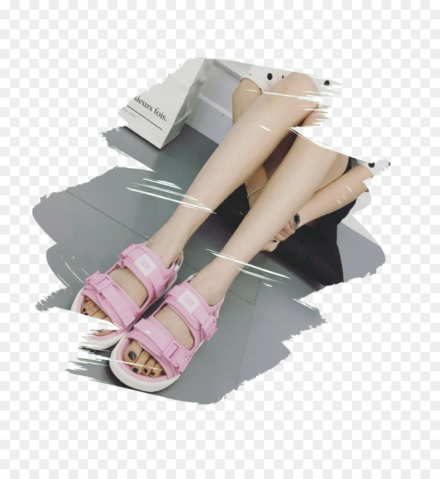 Shoe Pink Shoes Png Download 14281532 Free Transparent Shoe