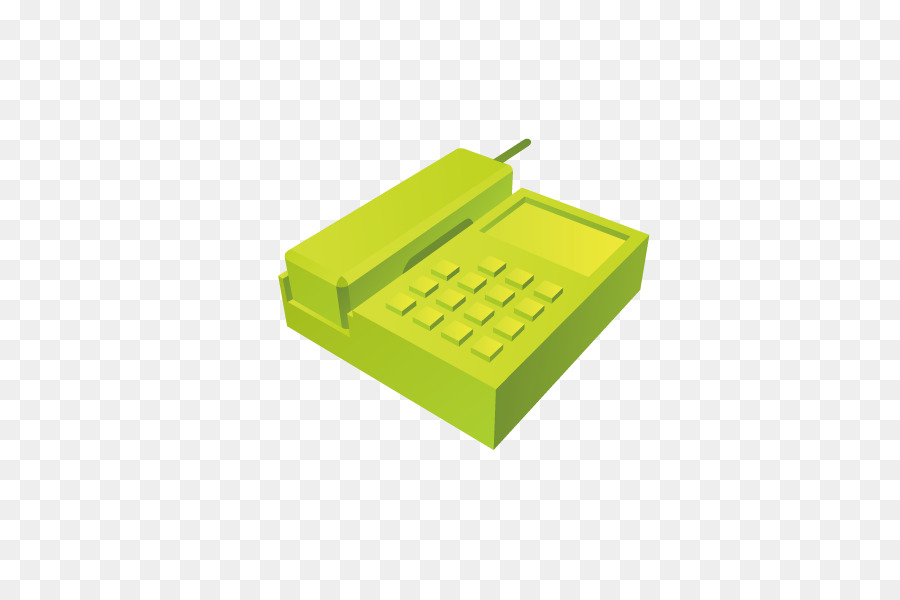 Telephone Material Landline Clipboard Home Phone Png Download