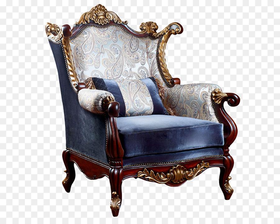Couch Chair Furniture - High-definition sofa decoration picture - Couch Chair Furniture - High-definition Sofa Decoration Picture Png