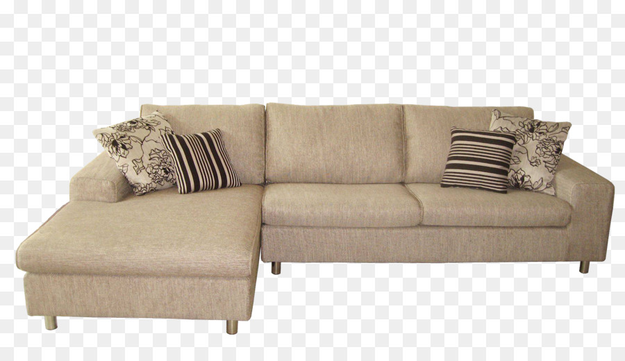 Loveseat Couch Furniture Bed Living Room   European Sofa