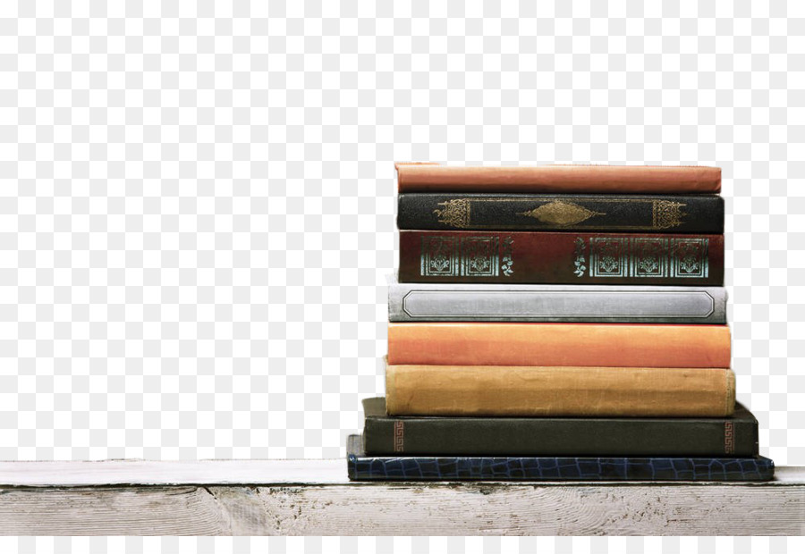 book ucc45ub4f1 vertebral column stacked books png download 1000