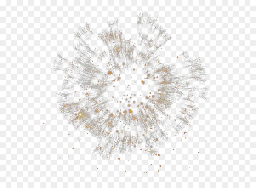 Light Fireworks Computer font - light source,Light effect png ...