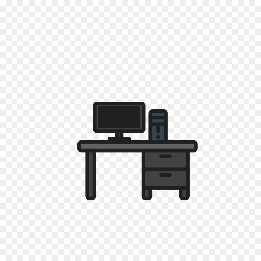 Kasus Komputer Meja Desktop Tangan Dicat Lemari