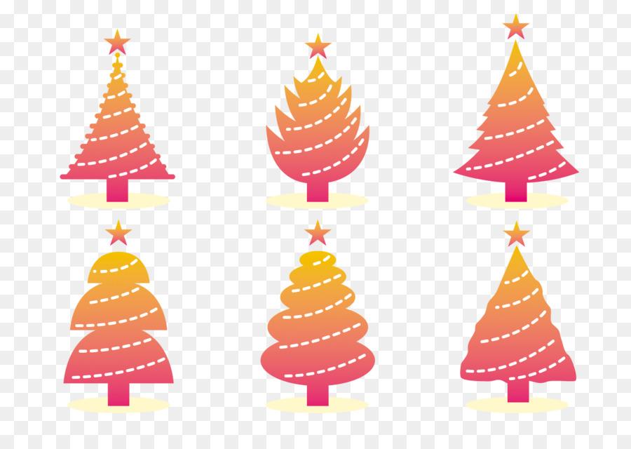 Christmas Tree Icon Png.Christmas Tree Icon Png Download 1400 980 Free