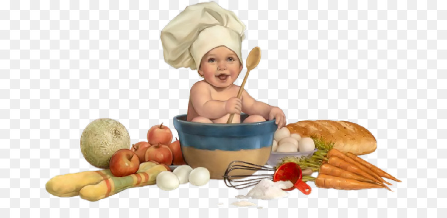 Baby food eating cuisine cookbook children and food png download baby food eating cuisine cookbook children and food forumfinder