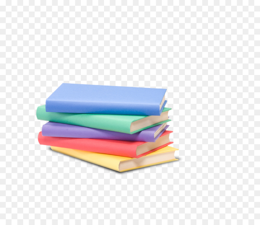 Book Download Icon - Color books png download - 958*822 - Free ...