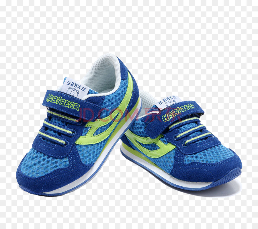 a85dc5aa735 Sneakers Skate shoe Child - Children shoes png download - 800 800 - Free  Transparent Sneakers png Download.
