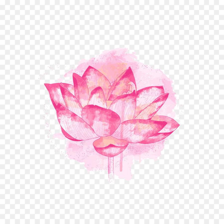 Nelumbo nucifera plant symbolism pink lotus watercolor png nelumbo nucifera plant symbolism pink lotus watercolor mightylinksfo