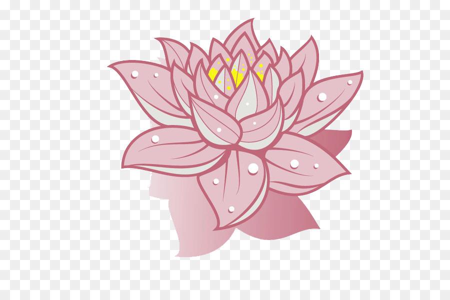 Nelumbo nucifera drawing flower clip art pink lotus png download nelumbo nucifera drawing flower clip art pink lotus mightylinksfo