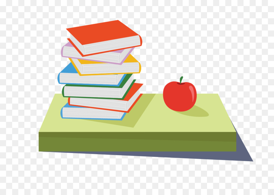 Drawing book learning vector books png download 1134793 free drawing book learning vector books ccuart Images