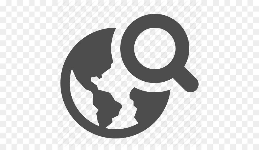 Globe Icon png download - 512*512 - Free Transparent Globe