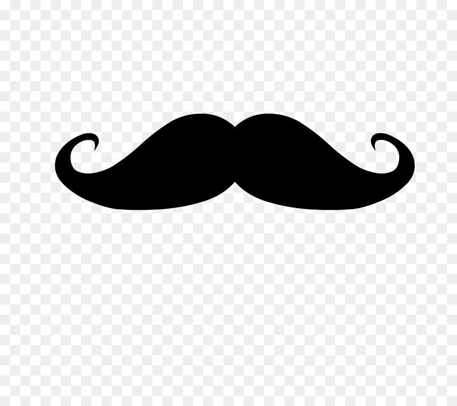 moustache movember clip art mustache images free png download rh kisspng com clip art mustache free clip art mustache no background