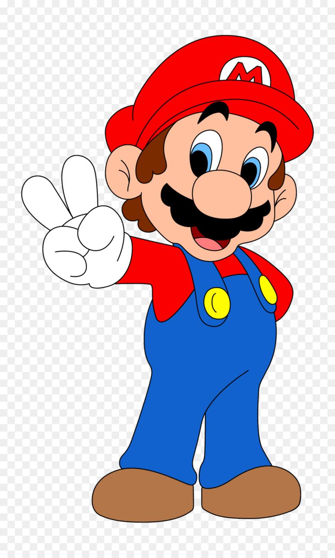 super mario bros toad luigi mario bros cliparts png download rh kisspng com