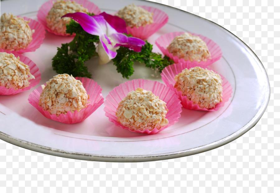 Vegetarian cuisine merienda recipe snack wheat balls png download vegetarian cuisine merienda recipe snack wheat balls forumfinder Images