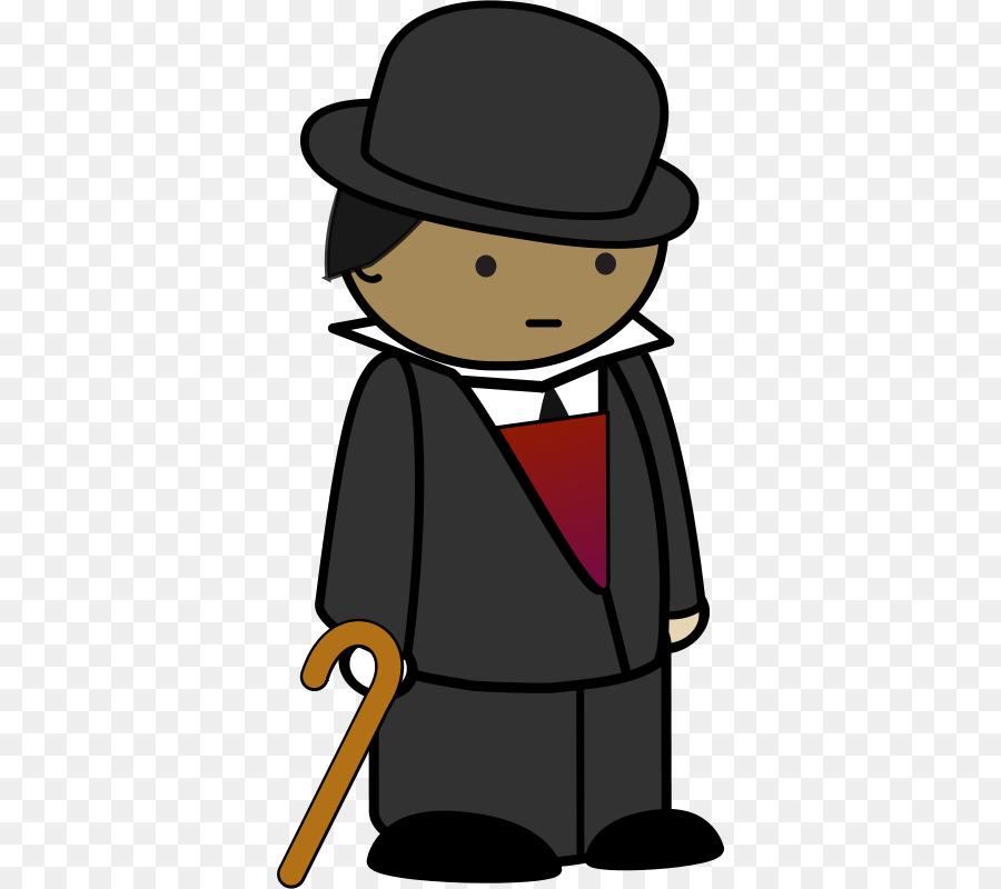 victorian era gentleman clip art gentleman cliparts png download rh kisspng com little gentleman clipart southern gentleman clipart