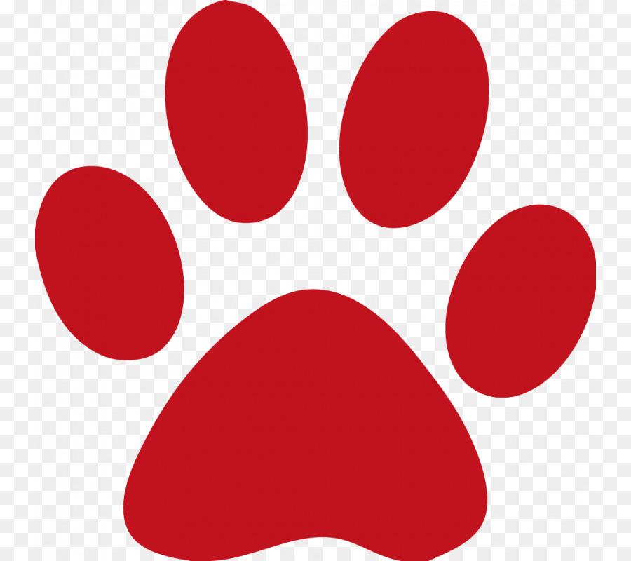 wildcat dog paw clip art free hawaiian clipart png download 800 rh kisspng com wildcat paw print clip art free