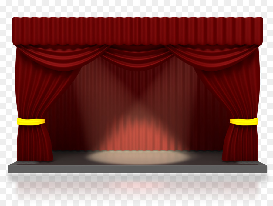 Stage Spotlight Theater Musical Theatre