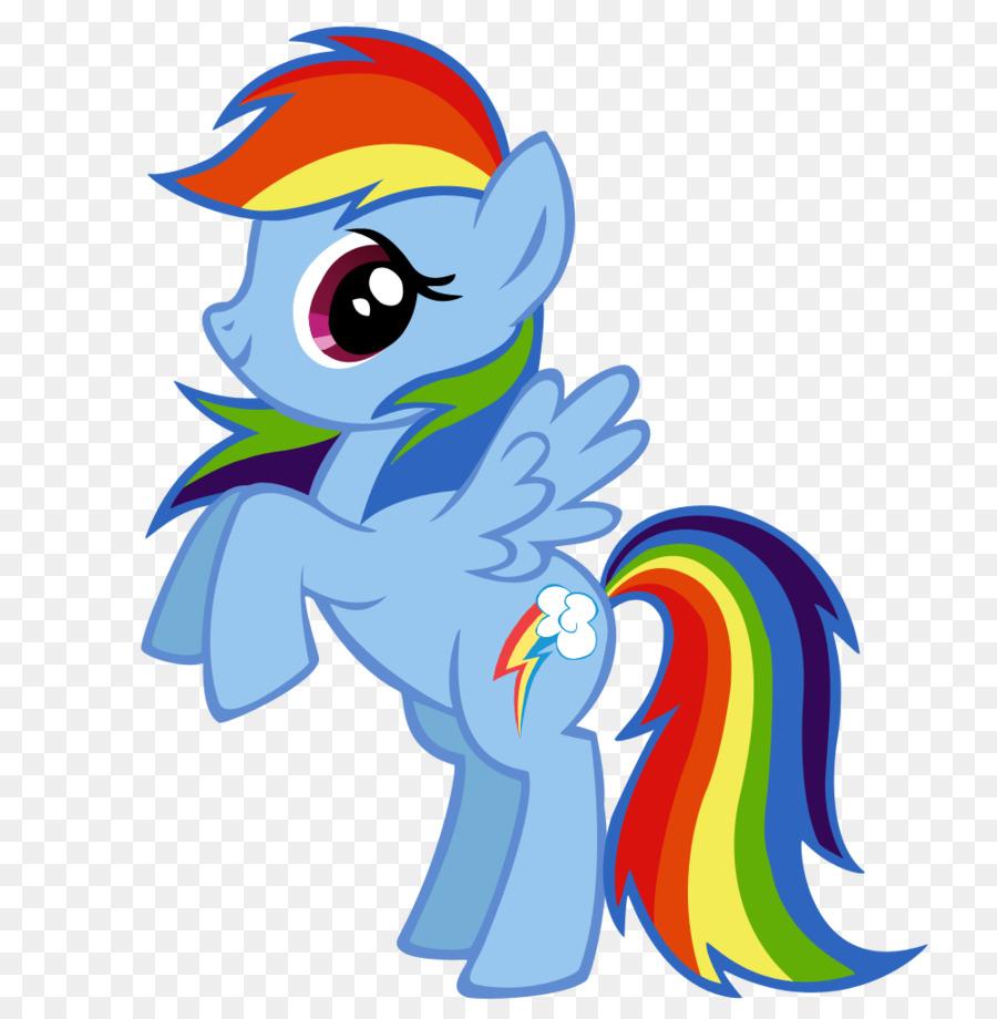 rainbow dash rarity my little pony bag rainbow dash cliparts png rh kisspng com my little pony clipart images my little pony clip art black and white