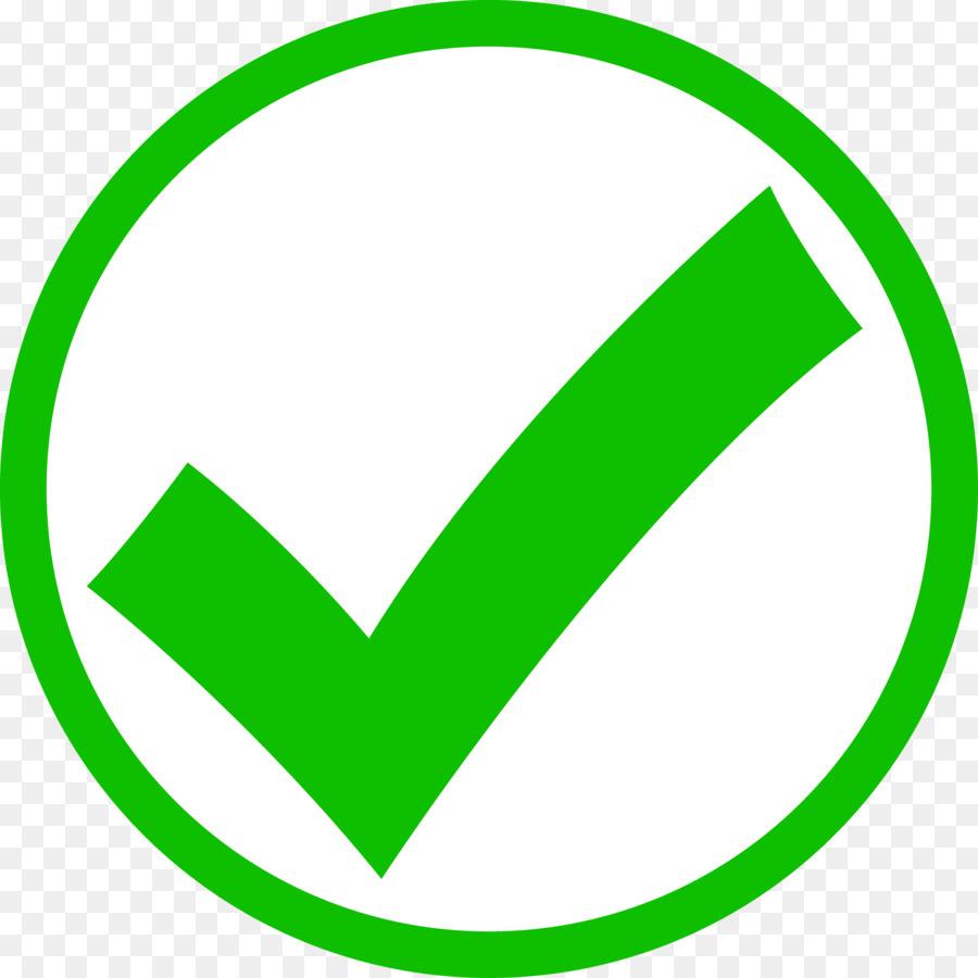 check mark tick clip art green tick mark png download 5695 5695 rh kisspng com tick clipart no background tick images clipart
