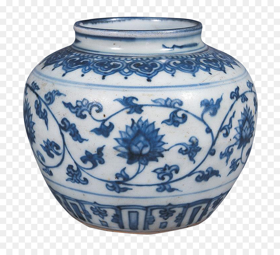 Blue and white pottery porcelain ching ming blue and white lotus blue and white pottery porcelain ching ming blue and white lotus flower pot mightylinksfo