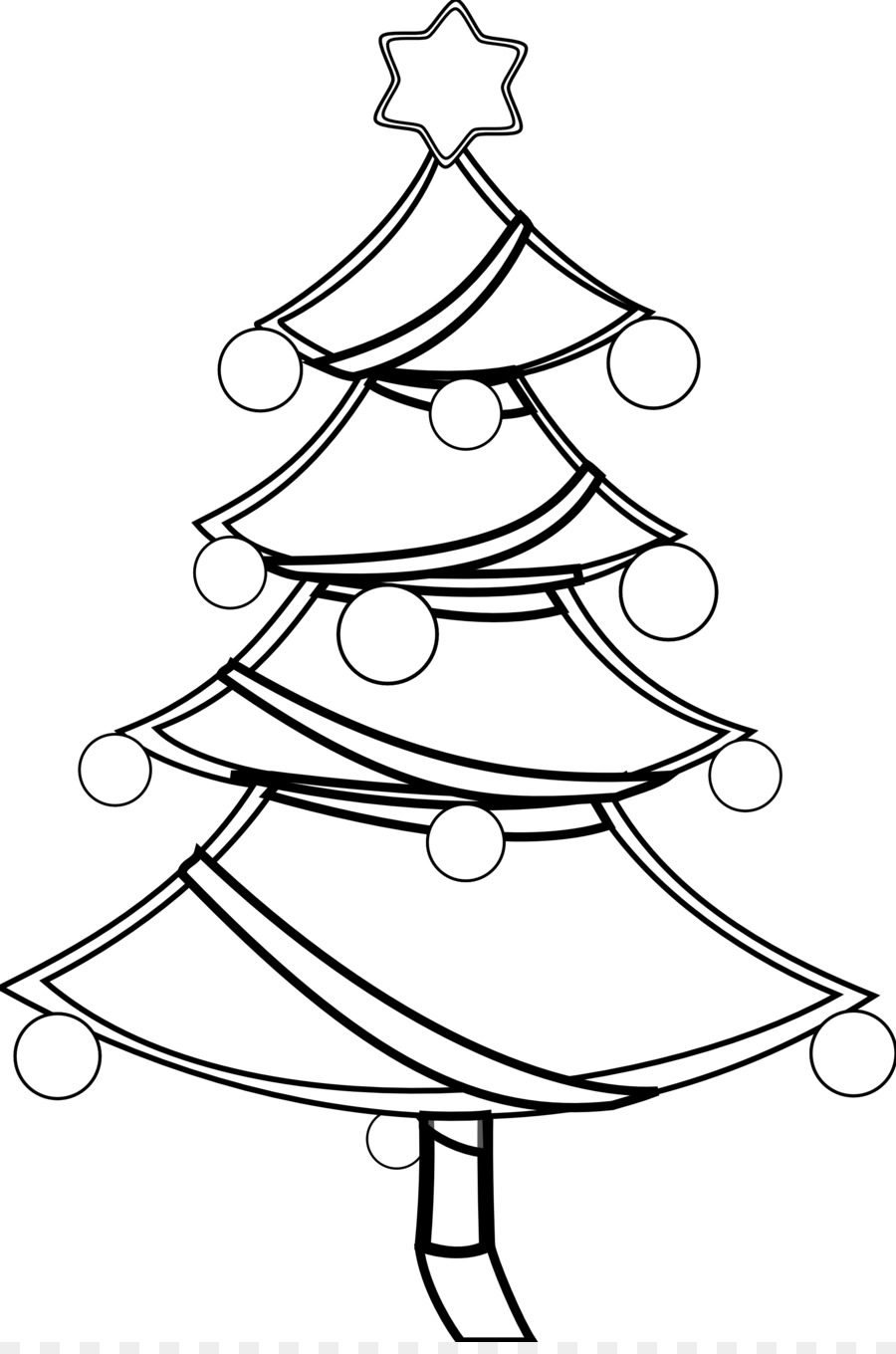 elsa coloring pages for kids kristoff elsa and anna coloring pages christmas tree line drawing
